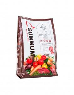 Summum Beef 5 Kg