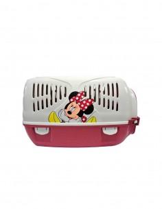 TransportIn Minnie...