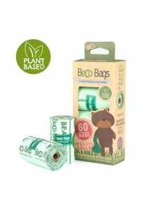 BecoBags compostable 4...