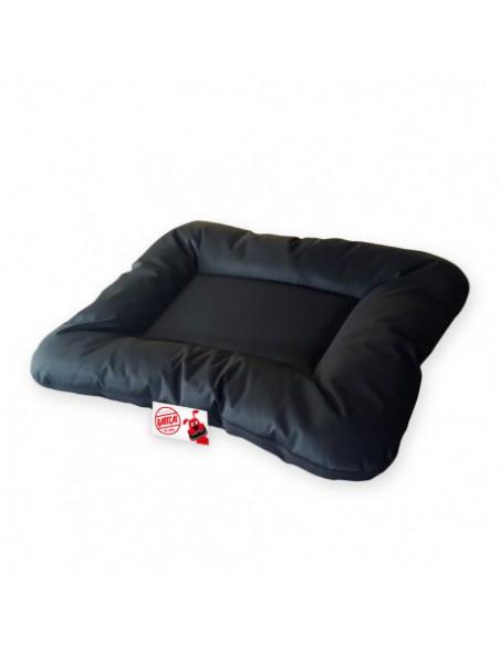 Colchón radical strong negro 120 cm
