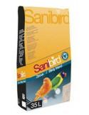 Sanibird 35 Lts