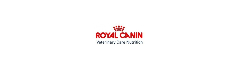 Care Nutrition pienso para gatos | Nunpet