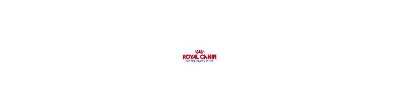 piensos royal canin gama fisiologica - Piensosmadrid