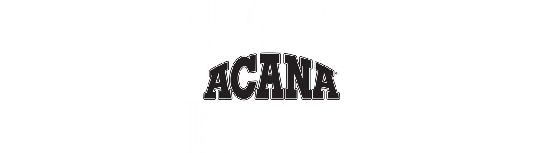 Piensos para perros Acana, en oferta - Piensosmadrid