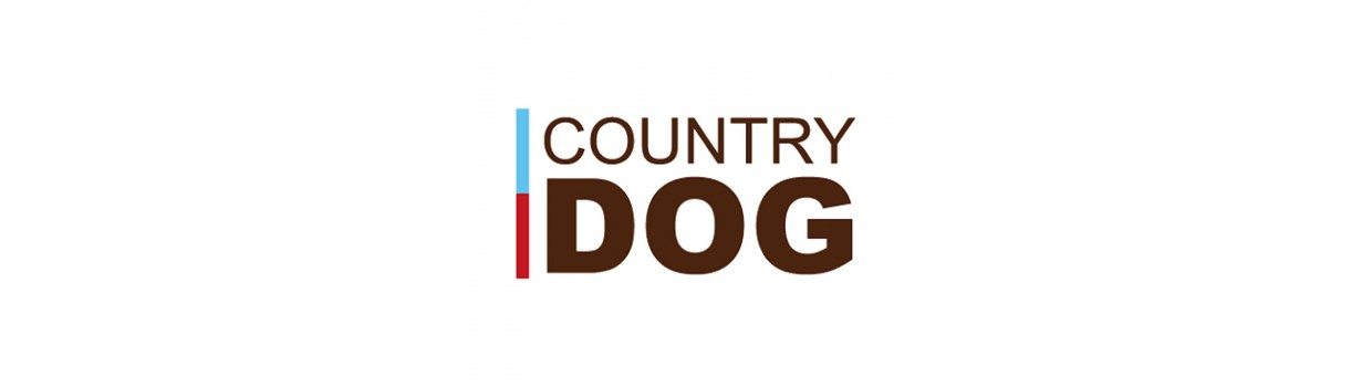 Pienso para perros Country Dog
