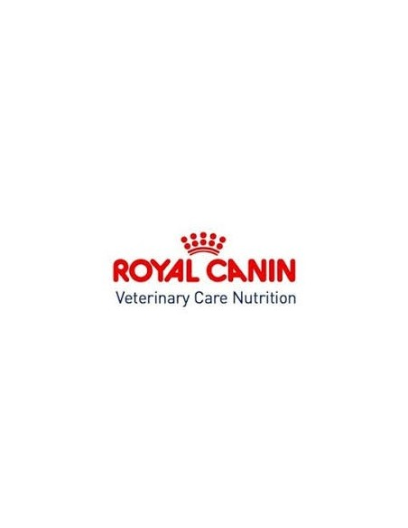 Dieta veterinaria fisiologica