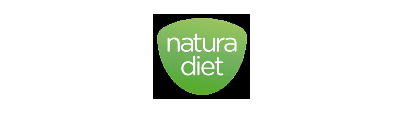 Pienso para perro Natura Diet