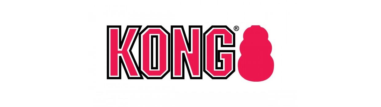 Kong para perros