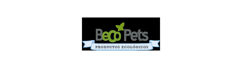 Pienso para perros Beco food en oferta - Piensosmadrid