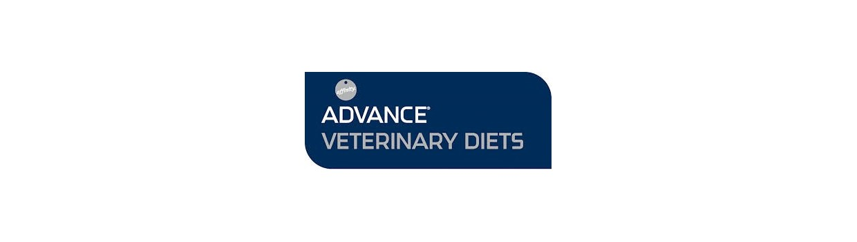 Affinity advance veterinary | Nunpet