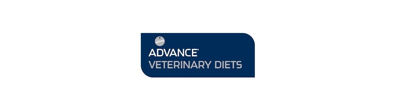 Piensos Advance Veterinary al mejor precio - Piensosmadrid