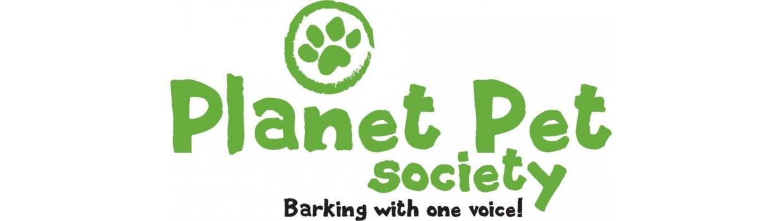 Comida húmeda para gatos Planet Pet
