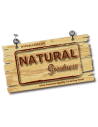 Natural Greatnees