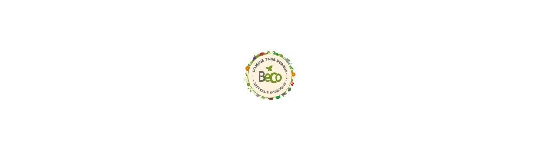 Beco Food