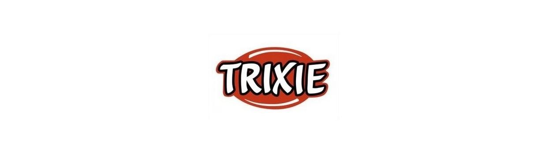 Snacks Trixie para gatos