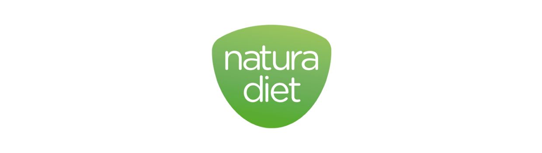 Pienso Natura Diet para gatos