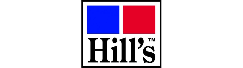 Pienso para perros Hill's