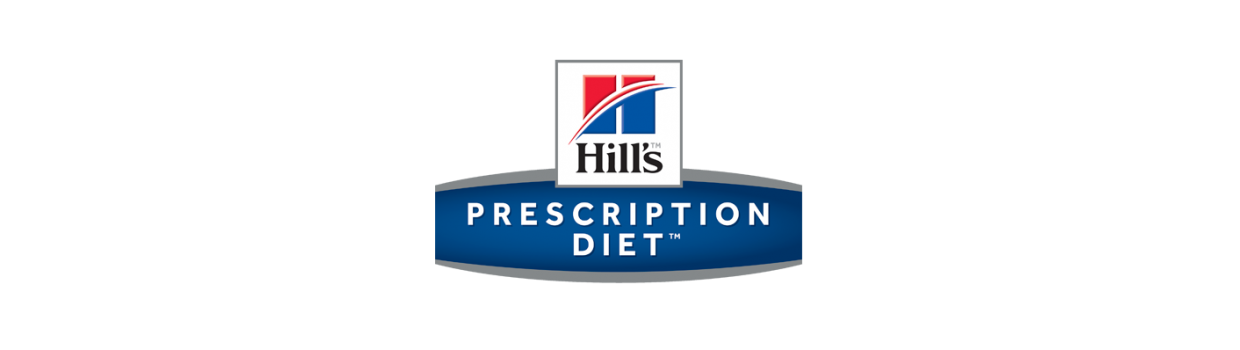 Pienso para perros Hill's Prescription Diet