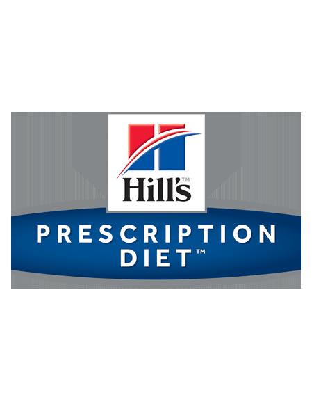 Hills Prescription Diet