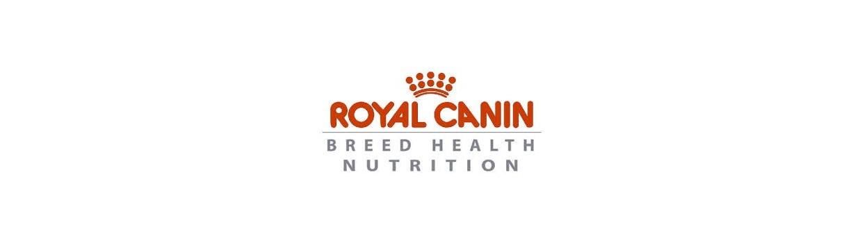 Piensos royal canin para perros de todas las razas - Piensosmadrid