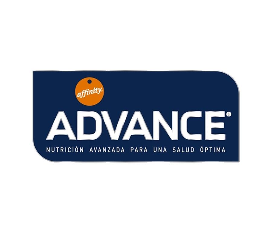 AFFINITY ADVANCE