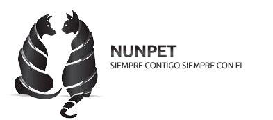 Tienda online para animales - Nunpet